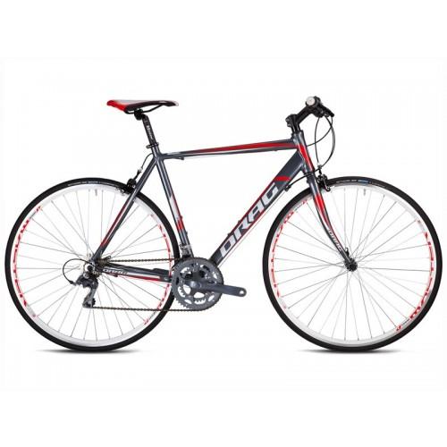 Велосипед Drag Blade Flatbar