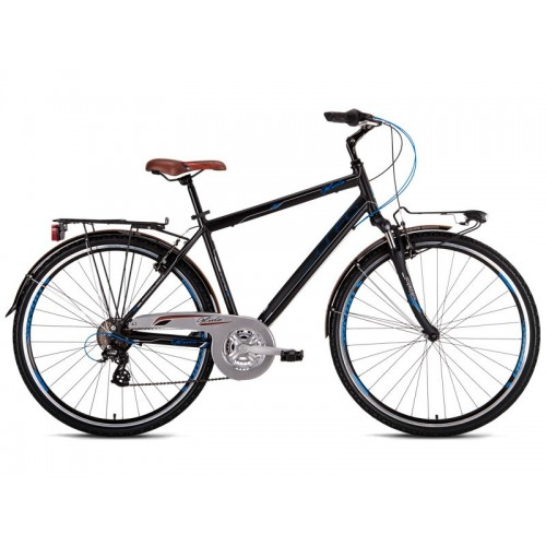 Велосипед Drag Glide Comp 2015