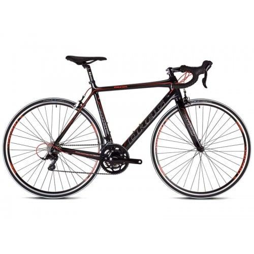 Велосипед Drag Omega Comp 2016