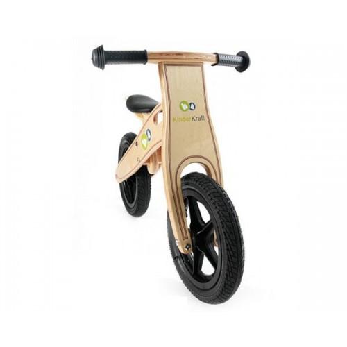 Детски велосипед за балансиране Kinder Kraft