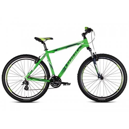 Велосипед Drag 7R Comp 2015