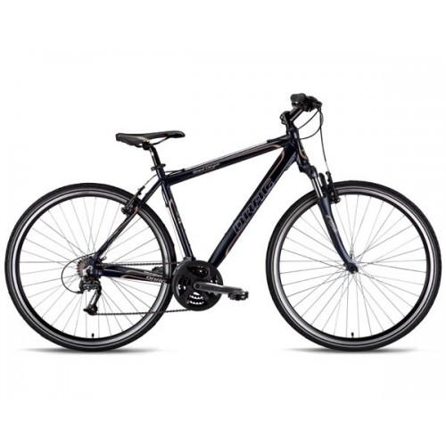 Велосипед Drag Grand Canyon Comp