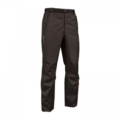 Мъжки панталон Endura Gridlock II