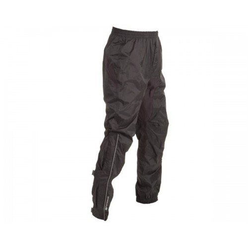 Водонепромокаем мъжки панталон Endura Superlite