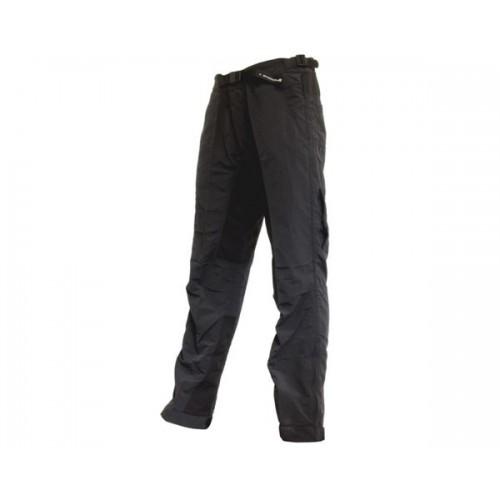 Мъжки панталон Endura Firefly
