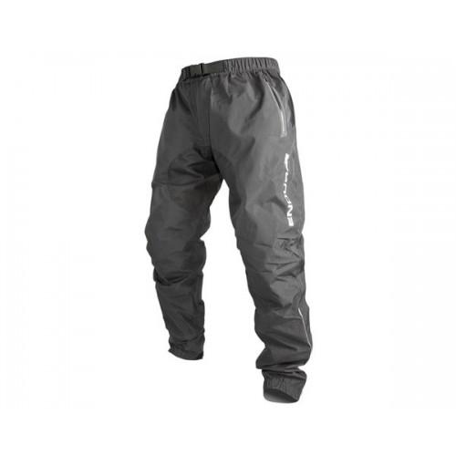 Водонепромокаем мъжки панталон Endura Venturi II
