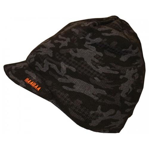 Зимна шапка с козирка Endura Baabaa Merino Skip Beanie