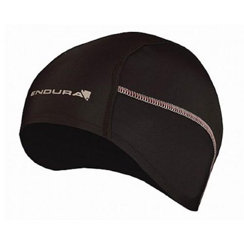 Зимна шапка Endura Windchill