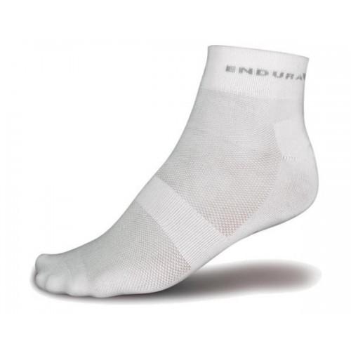 Мъжки чорапи Endura Coolmax Race