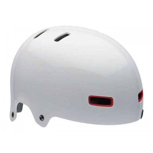 Велосипедна каска Bell Reflex