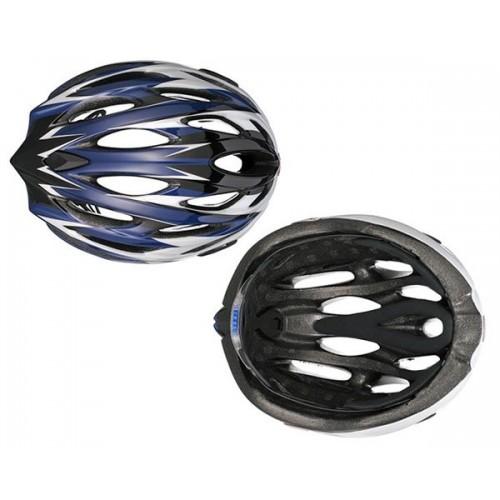 Велосипедна каска Bell Lumen