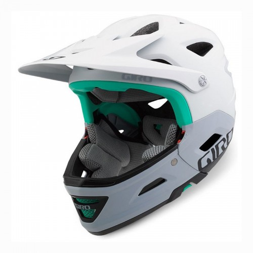 Велосипеден шлем Giro Switchblade Mips 2017