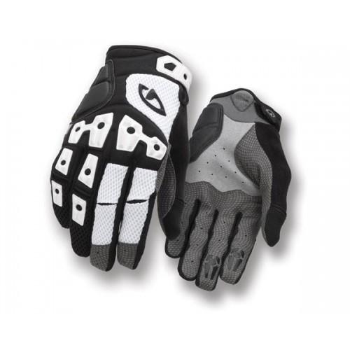 Ръкавици Giro Remedy