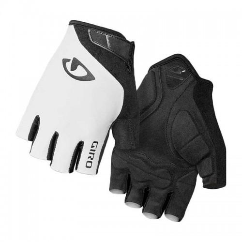 Ръкавици без пръсти Giro Jag 2015