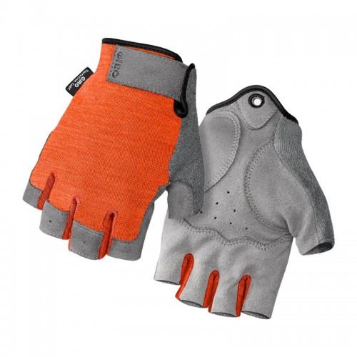 Ръкавици Giro Hoxton