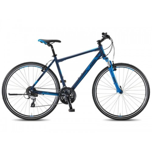 "Велосипед KTM Life One 28"""