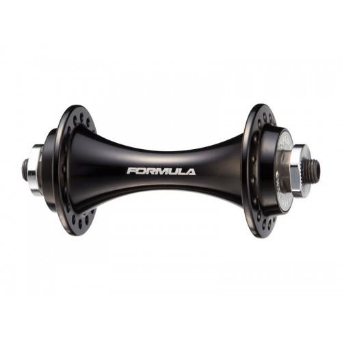 Предна главина Formula RB-25