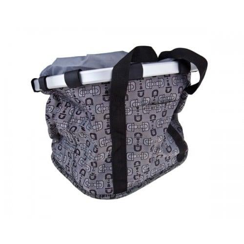 Чанта за кормило Rhino Front Cool Bag