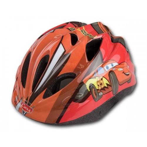 Велосипедна детска каска Drag DV6-5