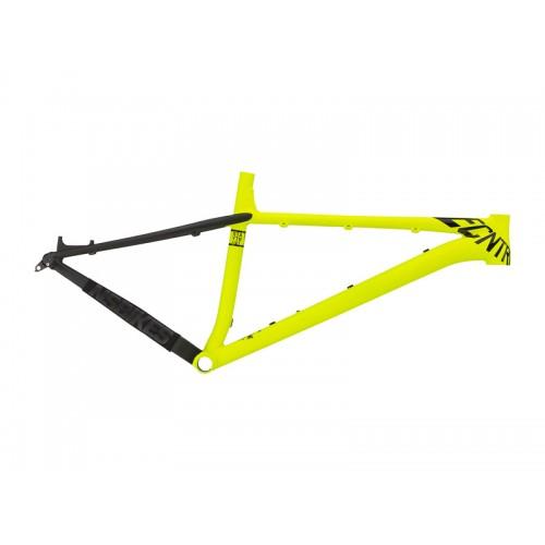 жълт / черен