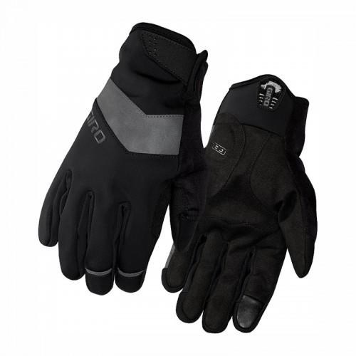 Зимни ръкавици Giro Ambient