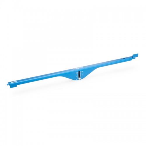 Инструмент за измерване опъна на ремък Park Tool BDT-2