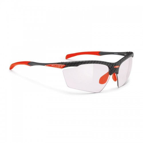 Слънчеви очила Rudy Project Agon SP298919-FFF2