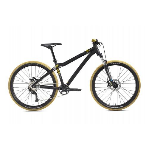 "Велосипед NS Clash 26"" 2019"