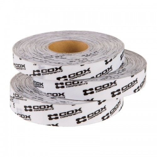 Ролка самозалепваща бандажна лента COX Sticky