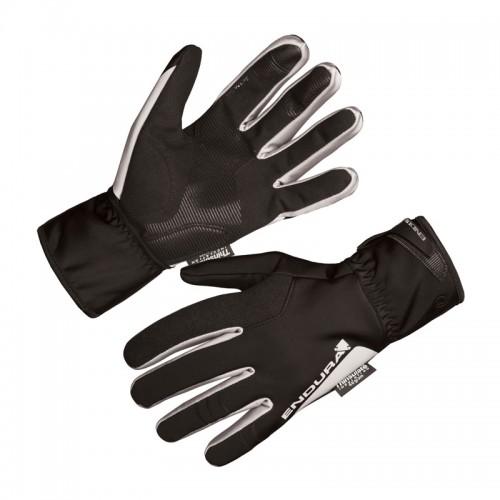 Ръкавици Endura Deluge II
