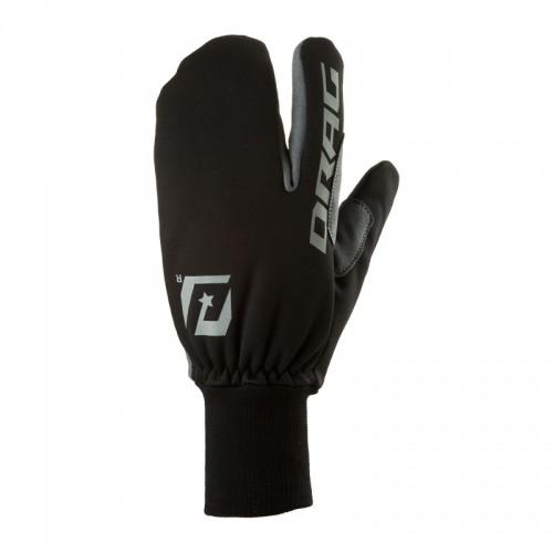 Зимни ръкавици Drag Altitude 3.1