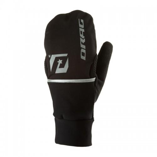 Зимни ръкавици Drag Combo Cover