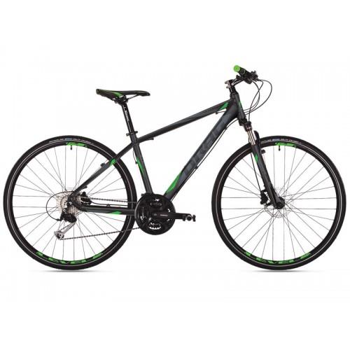 Велосипед Drag Grand Canyon TE 2018