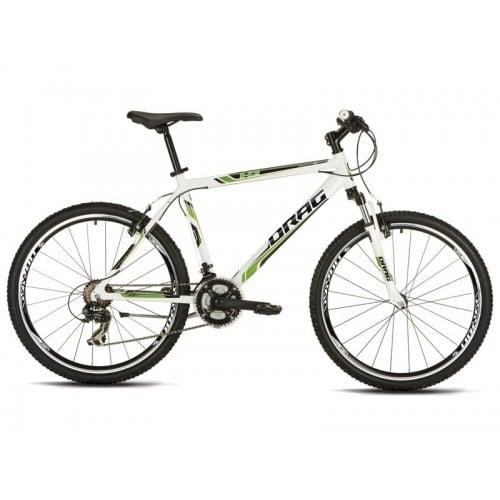 Велосипед Drag H2