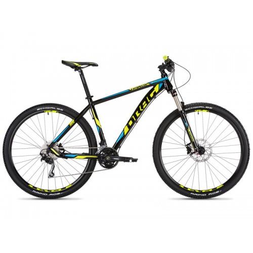 Велосипед Drag Hardy Pro 2018
