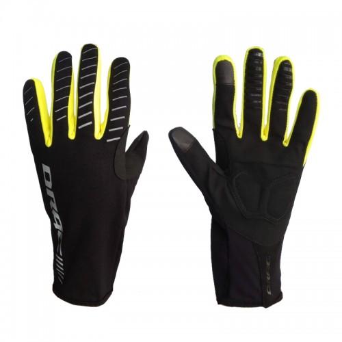 Зимни ръкавици Drag Road Tour