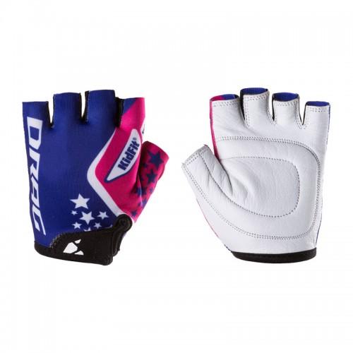 Blue / Pink