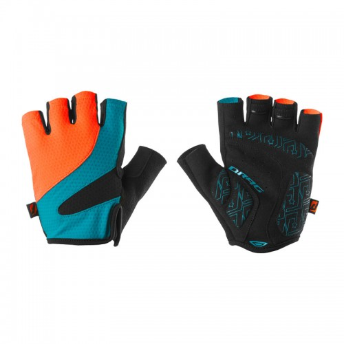 Ръкавици Drag Tour Comfort