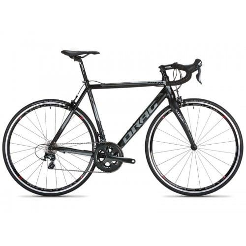 Велосипед Drag Volta Pro 2018