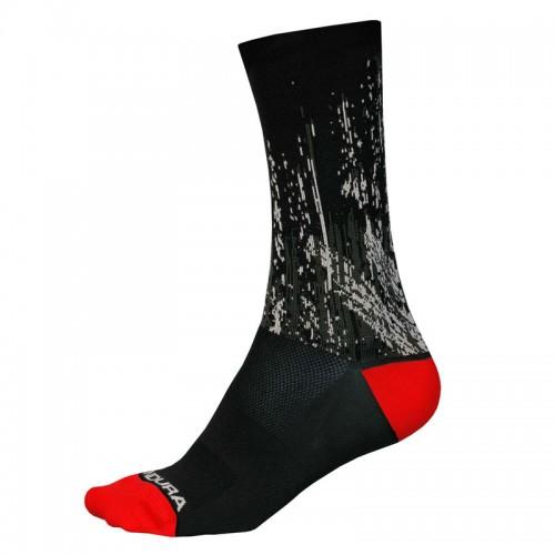 Чорапи Endura Geologic LTD
