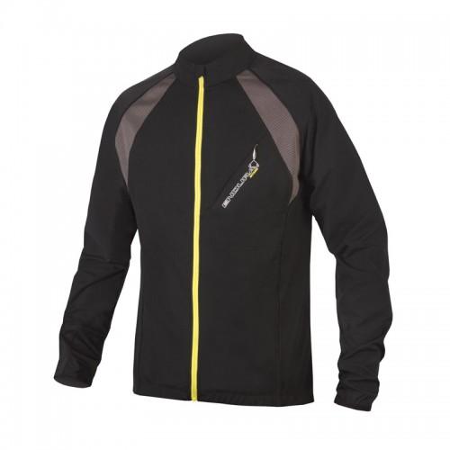 Блуза с дълъг рукава Endura MT500 II