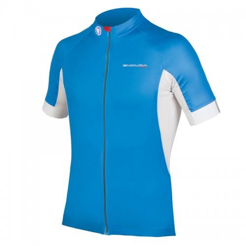 Блуза с къс ръкав Endura FS260 Pro III