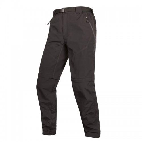 Панталон Endura Hummvee Zip-Off II