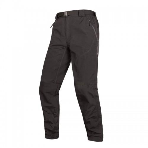 Панталон Endura Hummvee II
