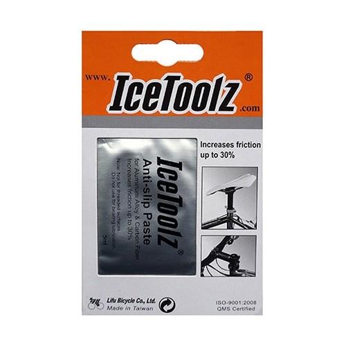 Паста IceToolz C145 5ml противоплъзгаща
