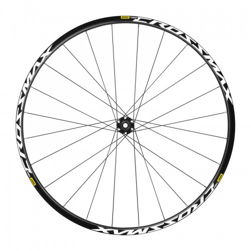 Предна капла Mavic Crossmax Light 29""
