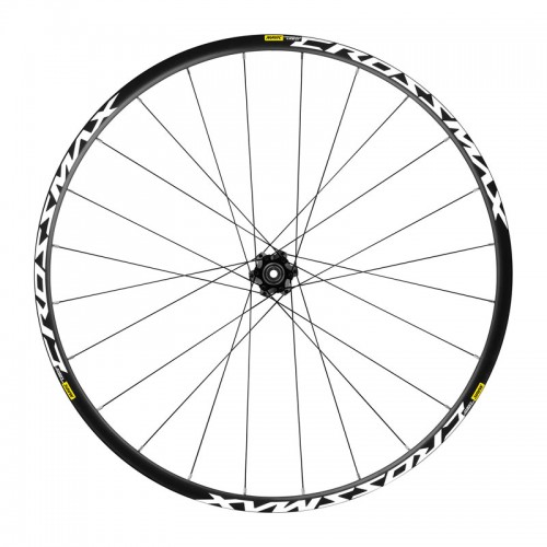 Задна капла Mavic Crossmax Light 29""