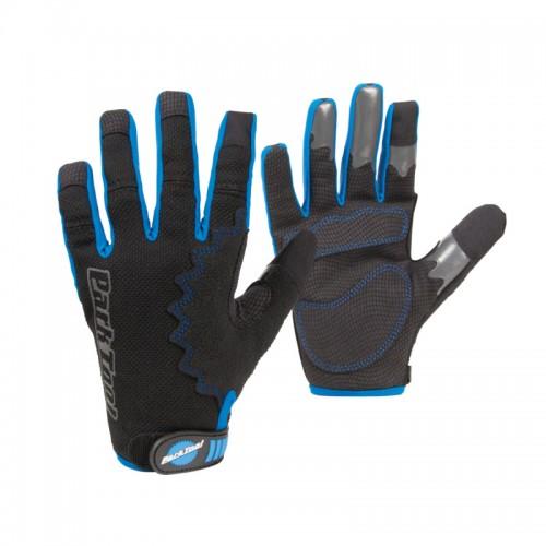 Сервизни ръкавици Park Tool GLV-1