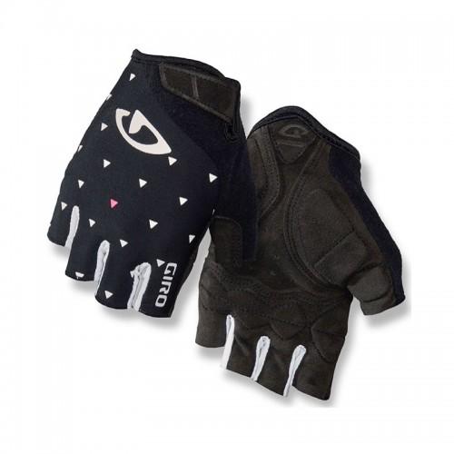 Дамски ръкавици Giro Jag'ette