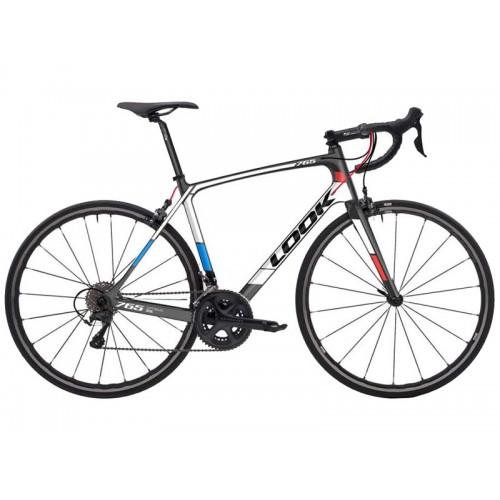 Велосипед Look 765 Optimum 2018